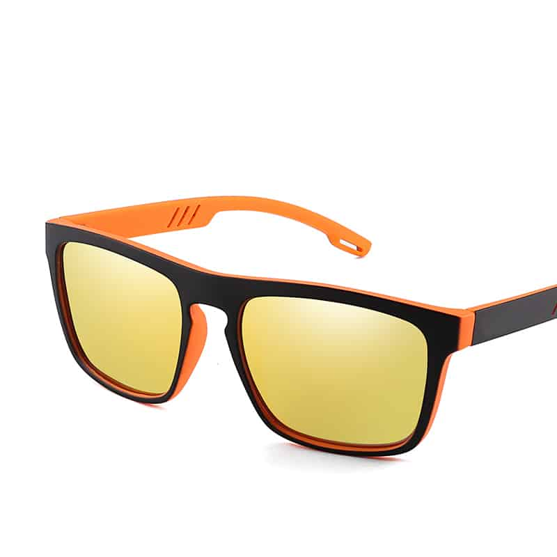 wholesale plastic sunglasses