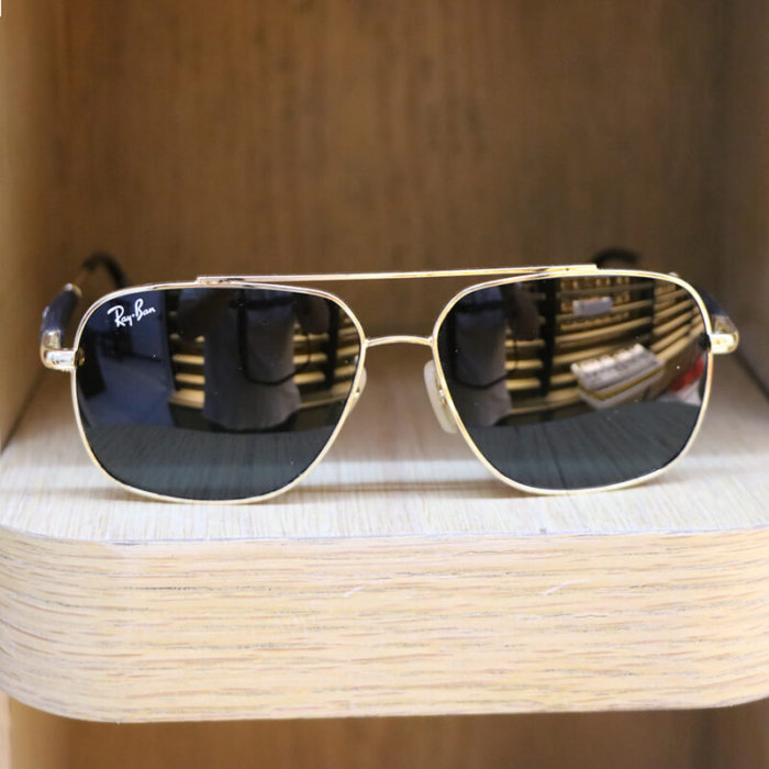 Mens Designer Sunglasses Sale