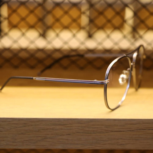 men's premium glasses