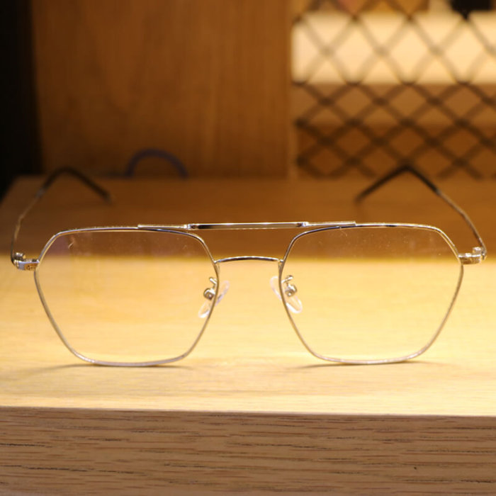 Frame China Eyeglasses