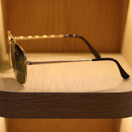 stylish frame sunglass for men