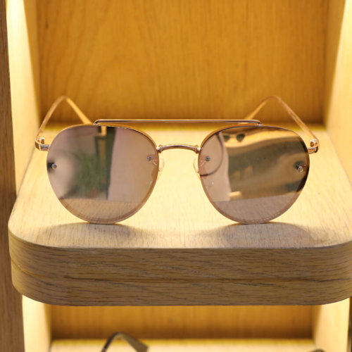 Aviator Sunglasses Bulk