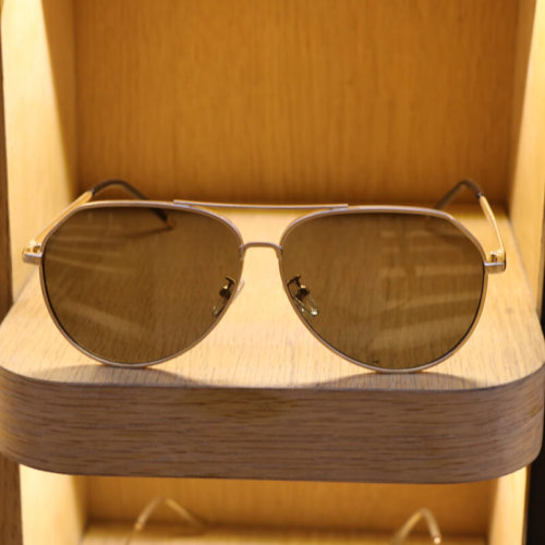 Bulk Aviator Sunglasses