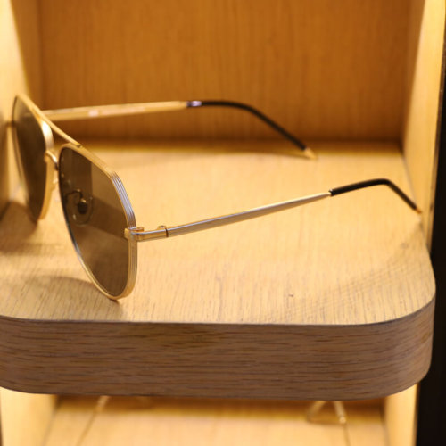 stylish sunglass for men
