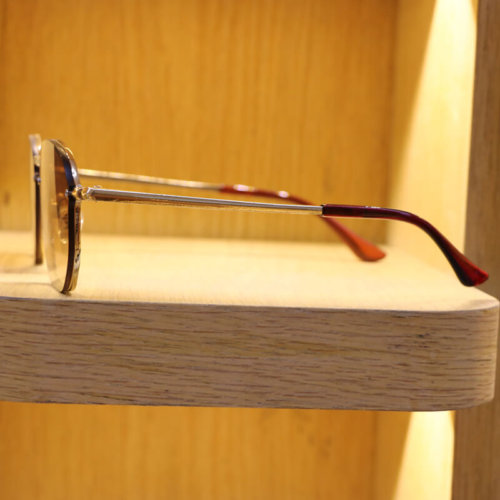 stylish glasses for men