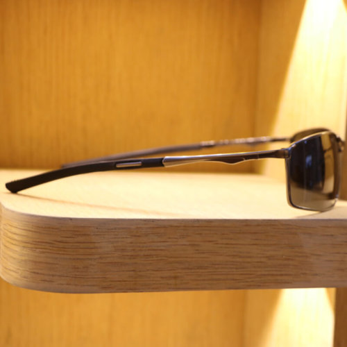 optical glasses for men