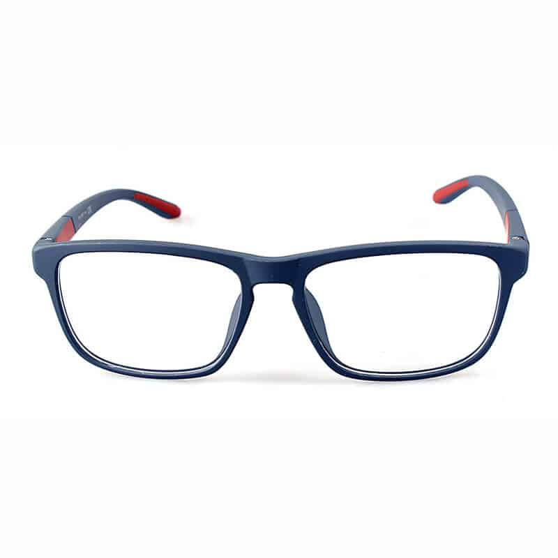 YT-brand-high-quality-customized-fashionable-popular-business-royal-blue-pc-full-frames-optical-glasses