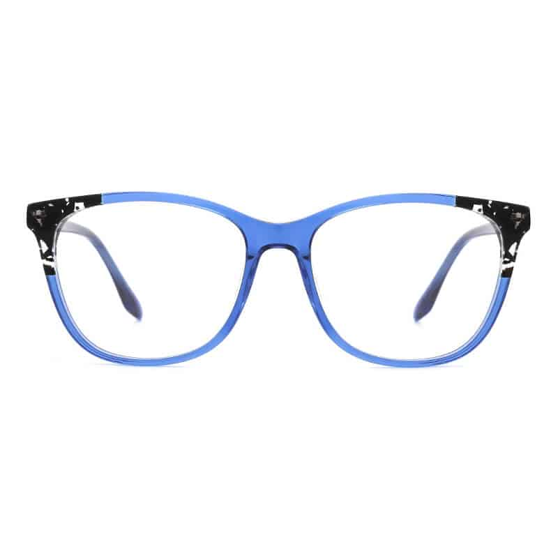 glasses frames manufacturers china