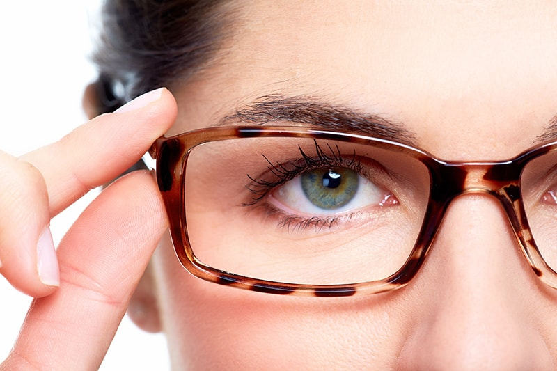 optical frames manufacturers in China