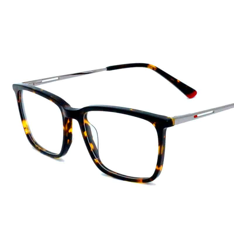premium eyeglass frames from china