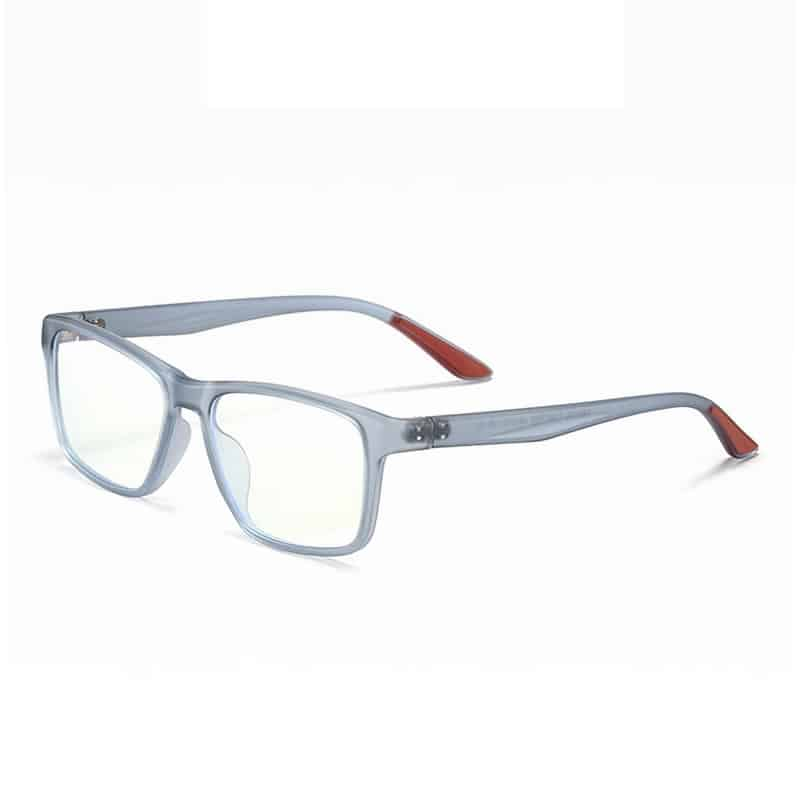 Custom Blue Light Glasses Manufacturer And Supplier In China Kids