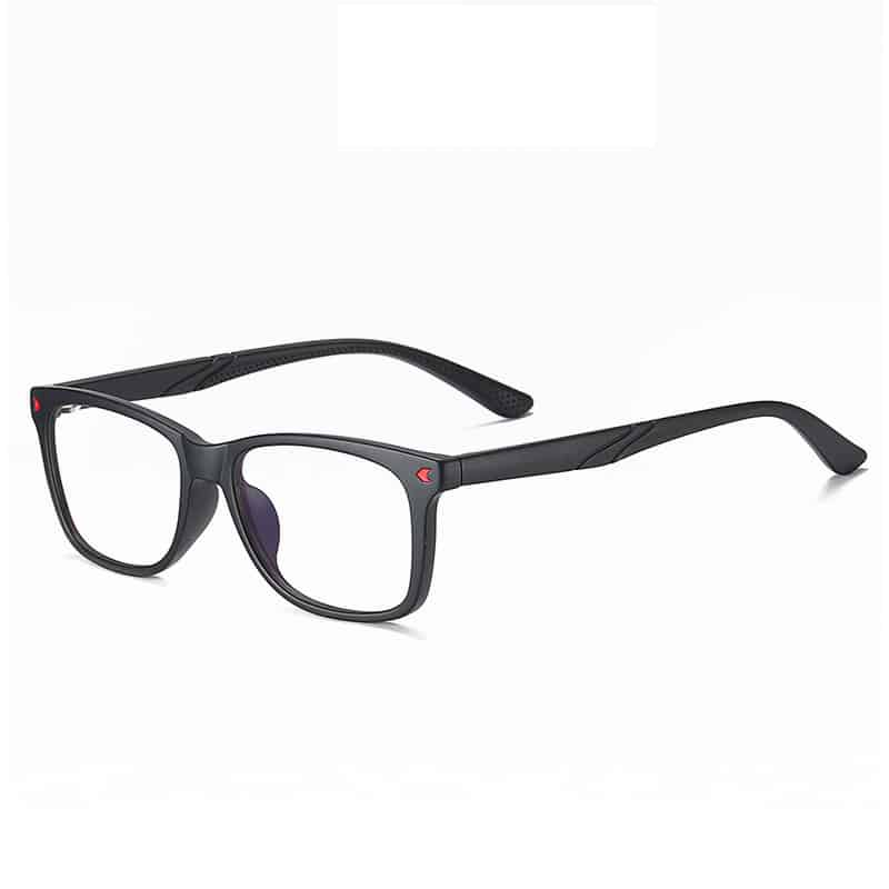 Custom Blue Light Glasses Manufacturer And Supplier In China