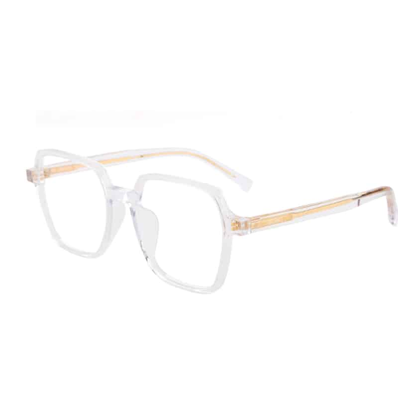 Acetate Optical Frame Manufacturer & Supplier In China - Y&T