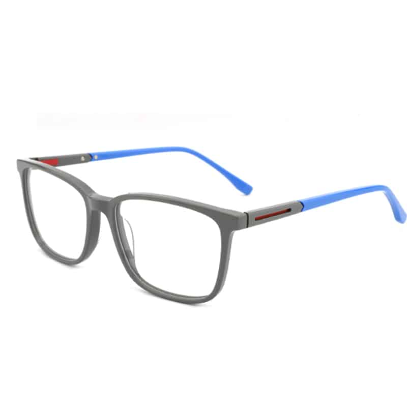 Acetate Optical Frame Manufacturer & Supplier In China