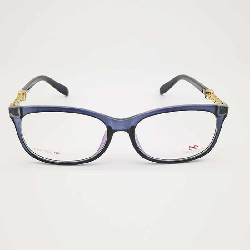 Adult-Eyeglass-Glasses-Manufacture