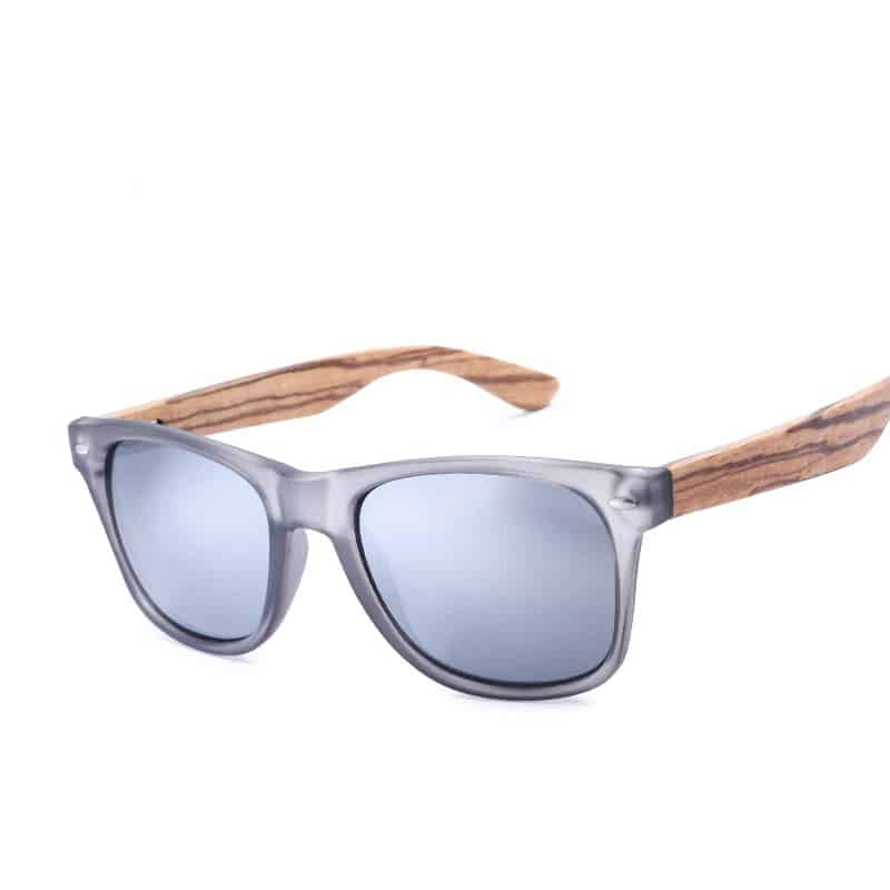 Bamboo Sunglasses Manufacturer withCustom Engraved