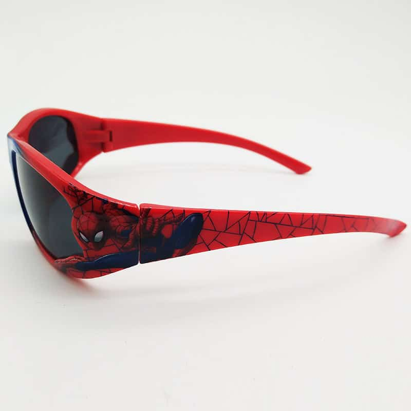Custom Kids Sunglasses Manufacturer