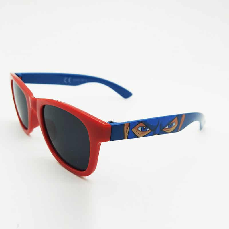 Custom Kids Sunglasses Suppliers -Y&T
