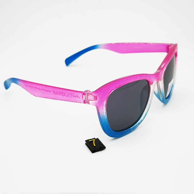 Custom Kids Sunglasses Suppliers