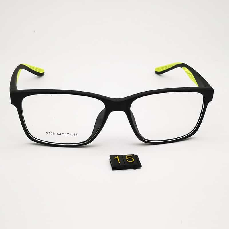 Eyeglass-Manufacturer-from-China