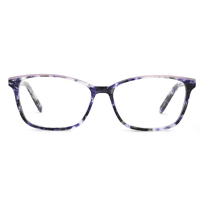 Eyeglasses Frame Manufacturer In China Eyewear Acetate