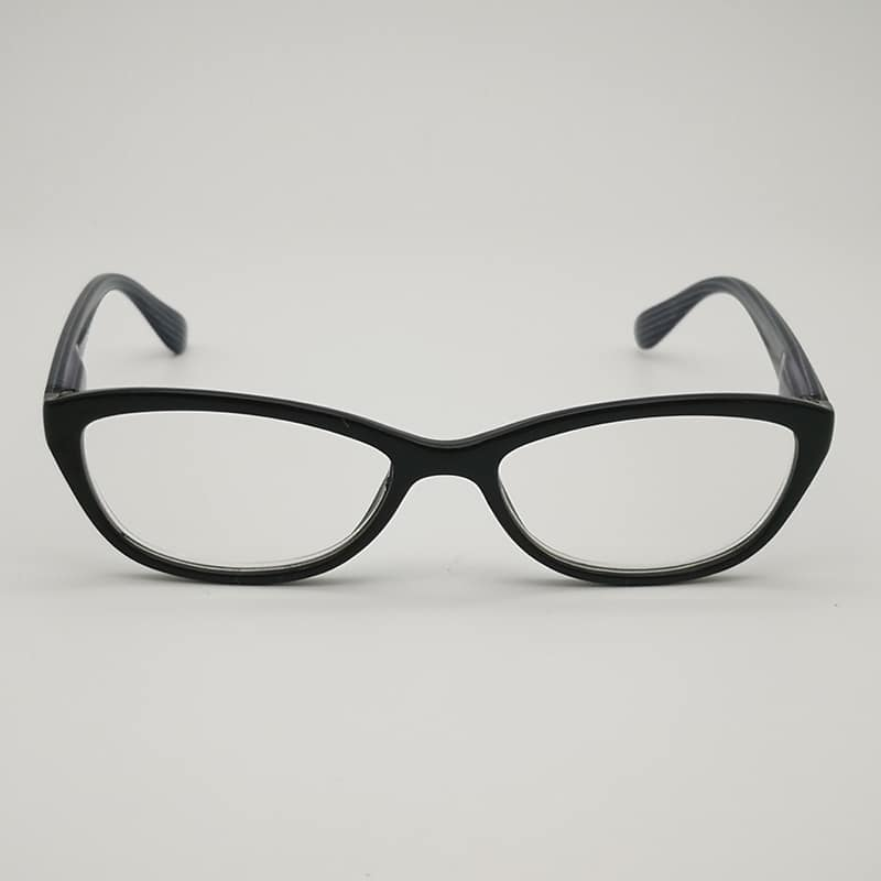 Eyeglasses Frame Manufacturer In China - PC