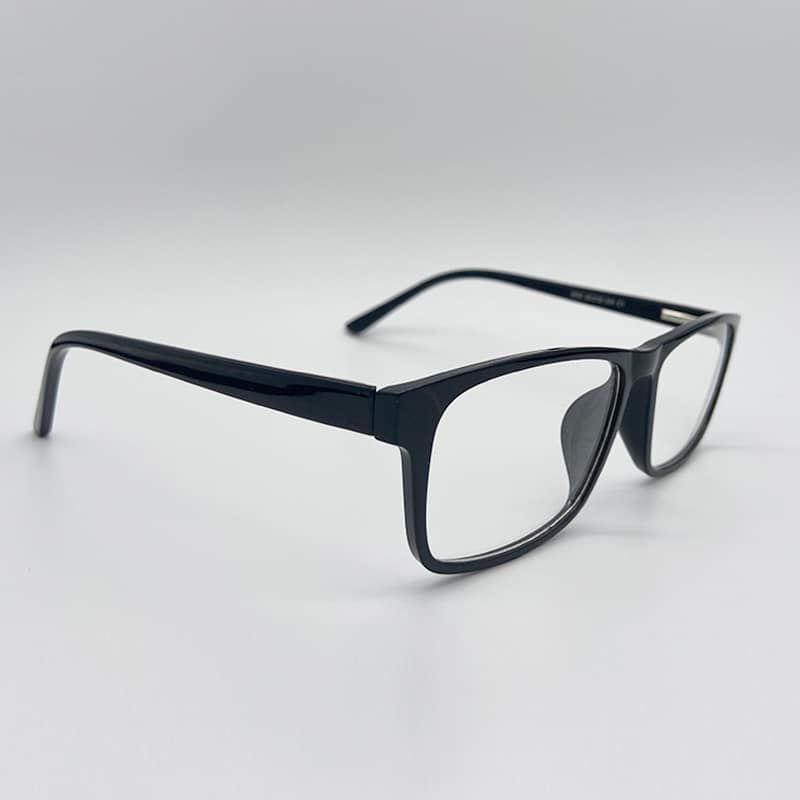 Eyeglasses Frame Manufacturer In China -TR Eyewear