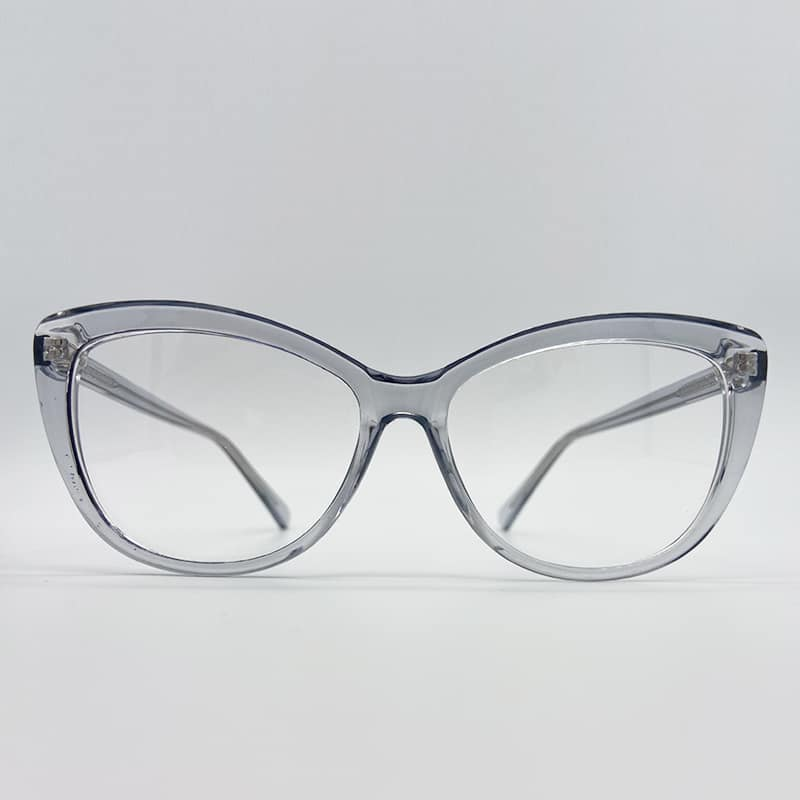 Eyeglasses Frame Manufacturer In China TR