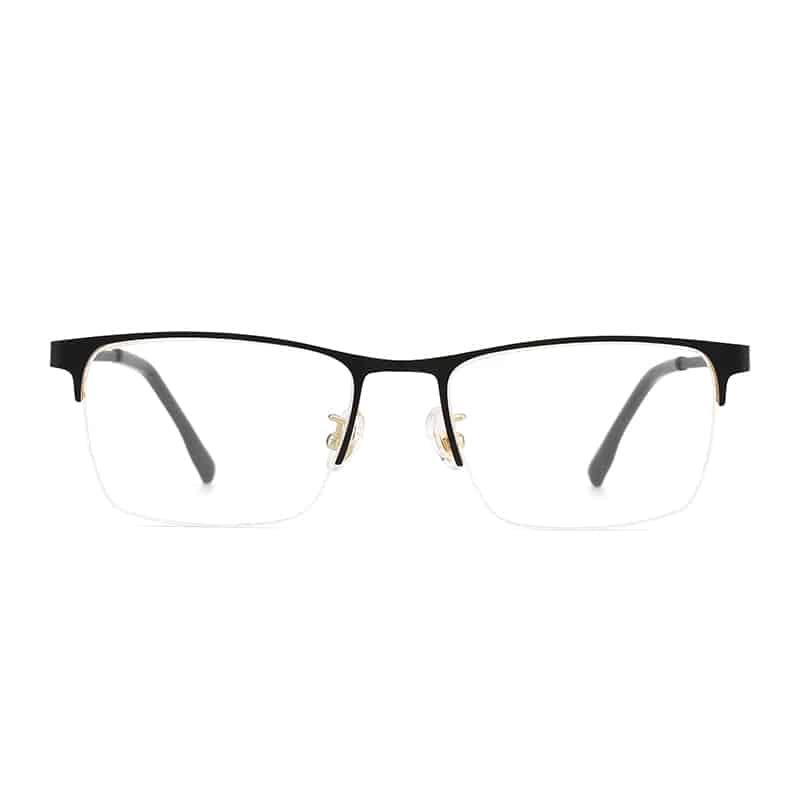 Eyeglasses Frame Manufacturer In China Tianium