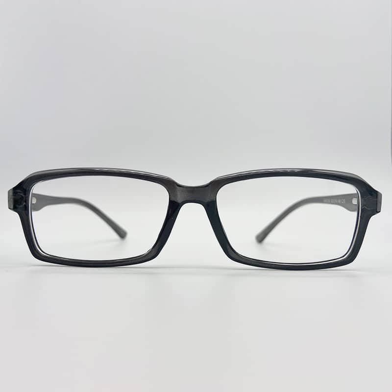 Eyeglasses Frame Manufacturer In China - Y&T TR