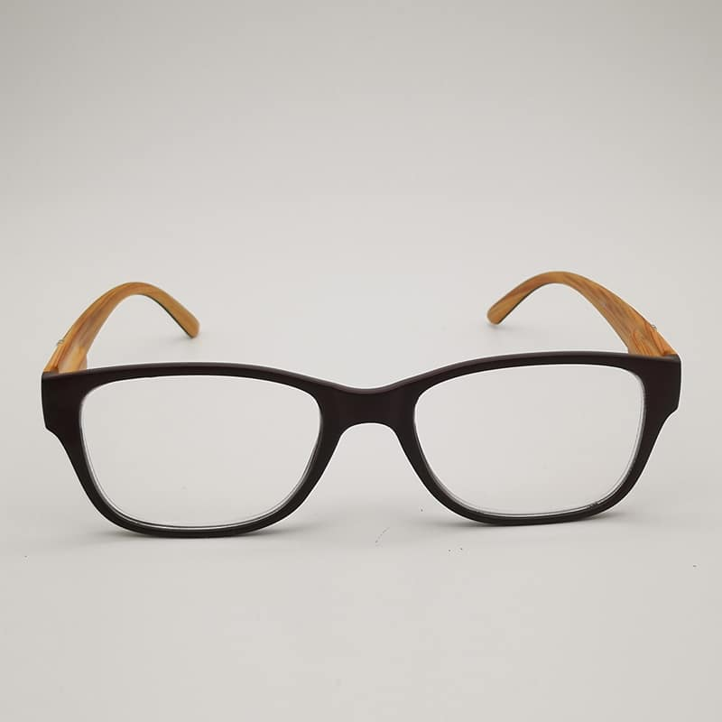 Eyeglasses Frame Manufacturer - PC
