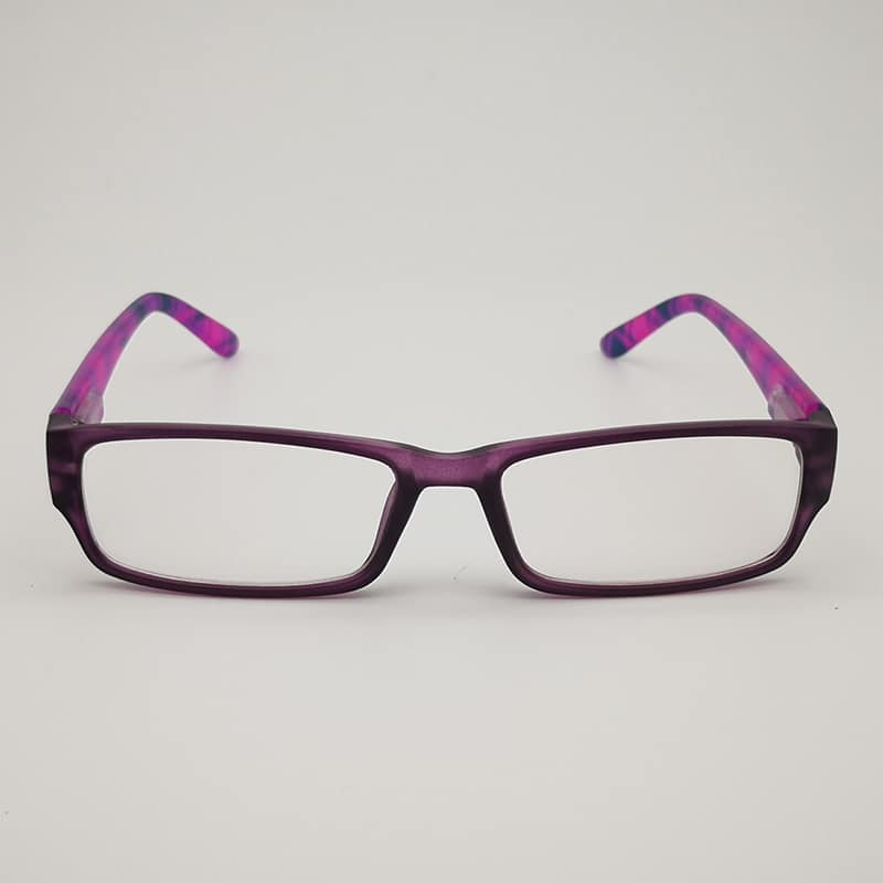Eyeglasses Frame Manufacturer Y&T Eyewear PC