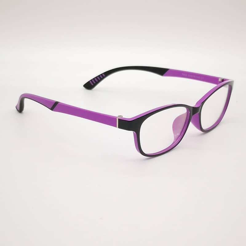 Kids-Eyeglass-and-Glasses-Manufacturer-Supplier-In-China