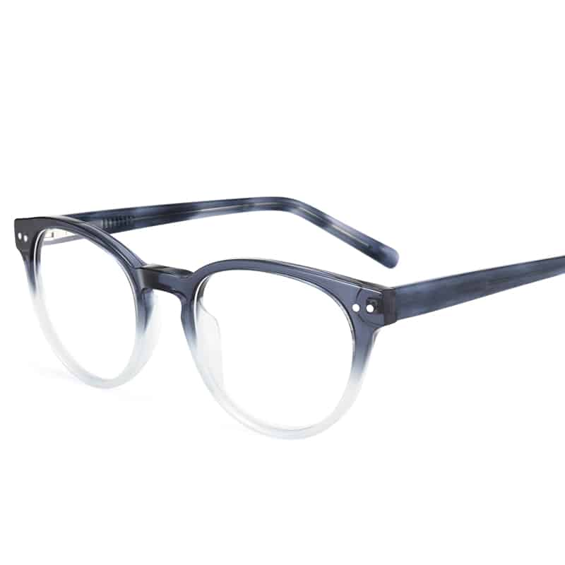Optical Glass Manufacturer And Supplier China Acetate