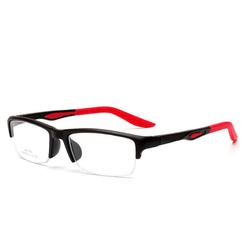 Optical Glass Manufacturer And Supplier In China Eyewear TR