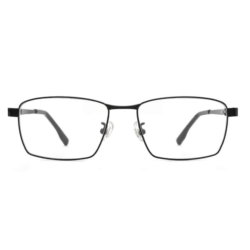 Optical Glass Manufacturer And Supplier In China Tianium