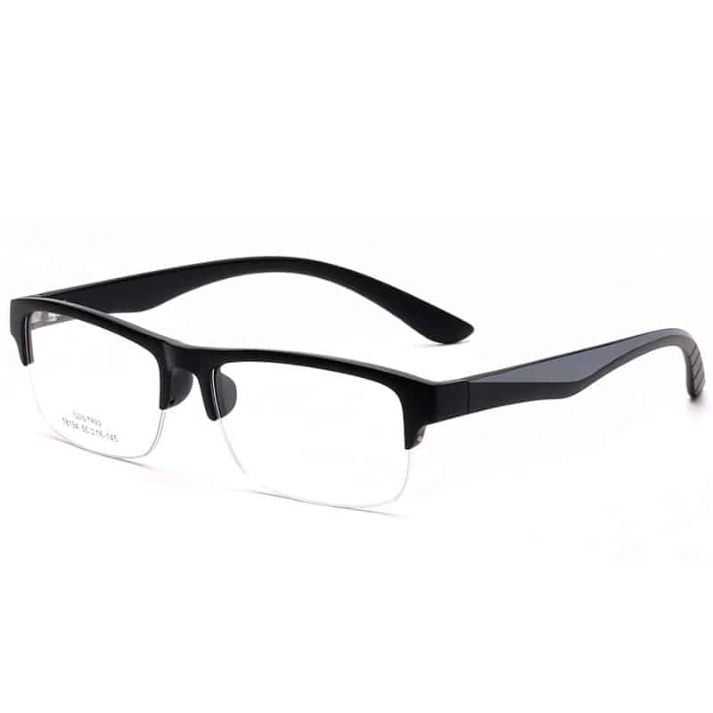 Optical Glass Manufacturer And Supplier In China - Y&T Eyewear TR