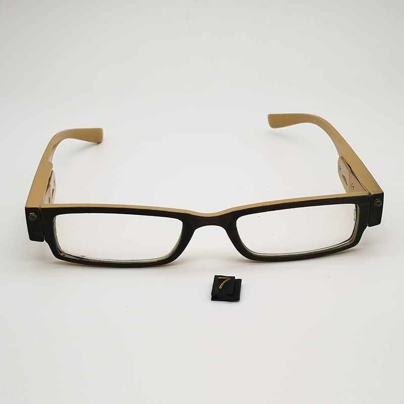 Optical Glass Manufacturer And Suppliers China PC
