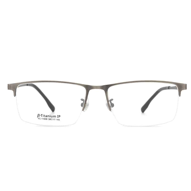 Optical Glass Manufacturer & Supplier In China Tianium