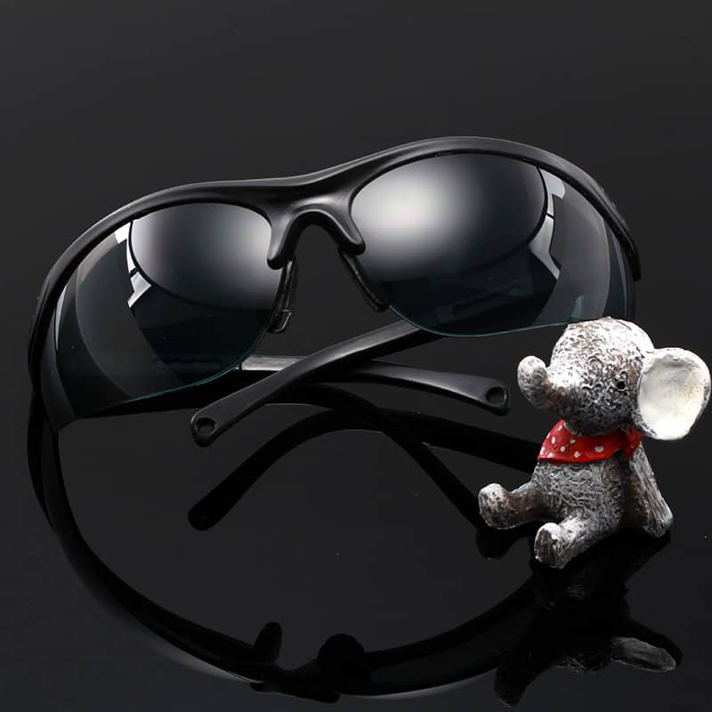 Protective Safety Goggles Manufacturer & Supplier In China -Y&T Eyewear