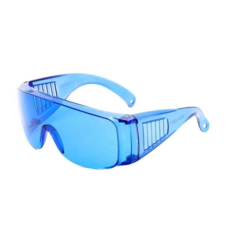 Protective Safety Goggles Manufacturer & Supplier In China -Y&T