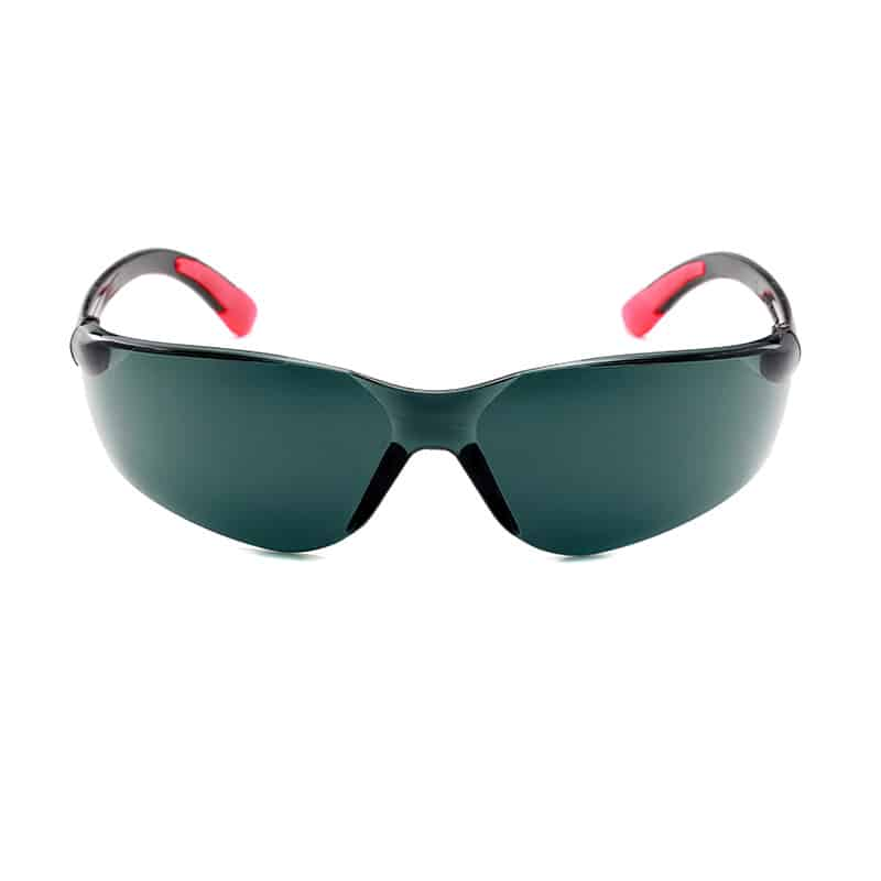 Protective Safety Goggles Manufacturer & Supplier In China