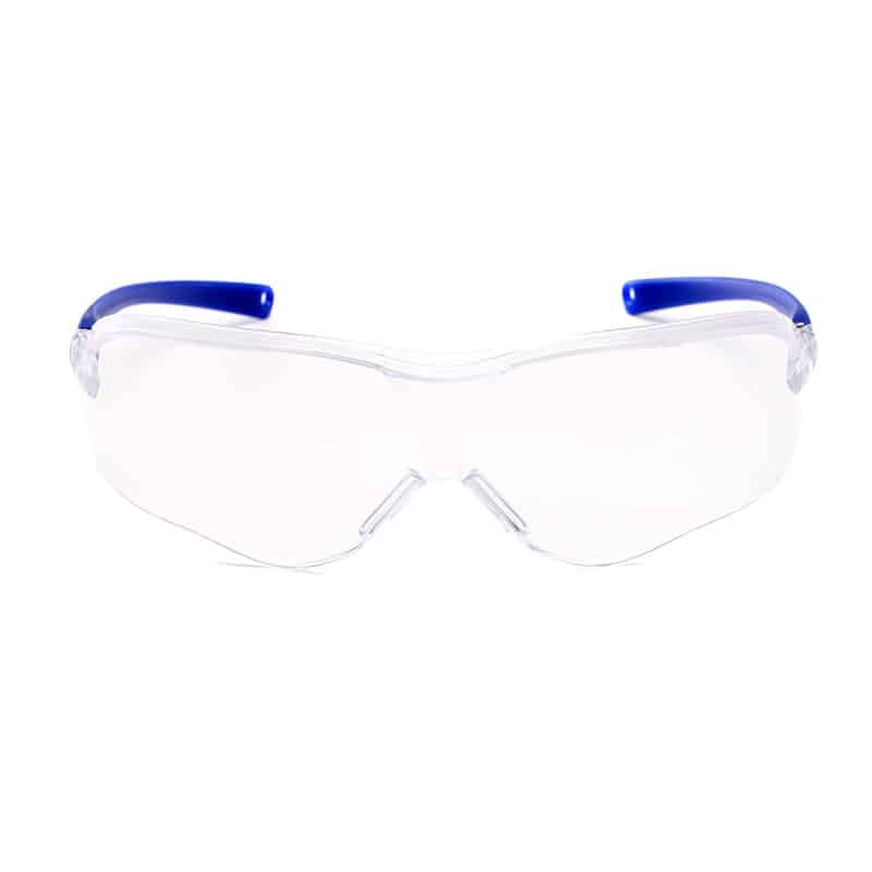 Protective Safety Goggles Manufacturer and Supplier In China -Y&T Eyewear
