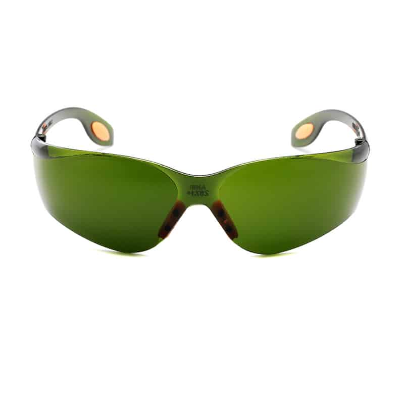 Protective Safety Goggles Manufacturer and Supplier In China -Y&T