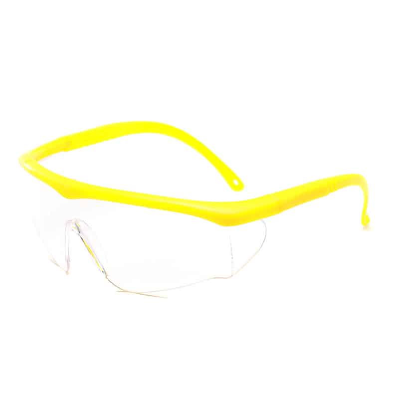 Protective Safety Goggles Manufacturer and Supplier