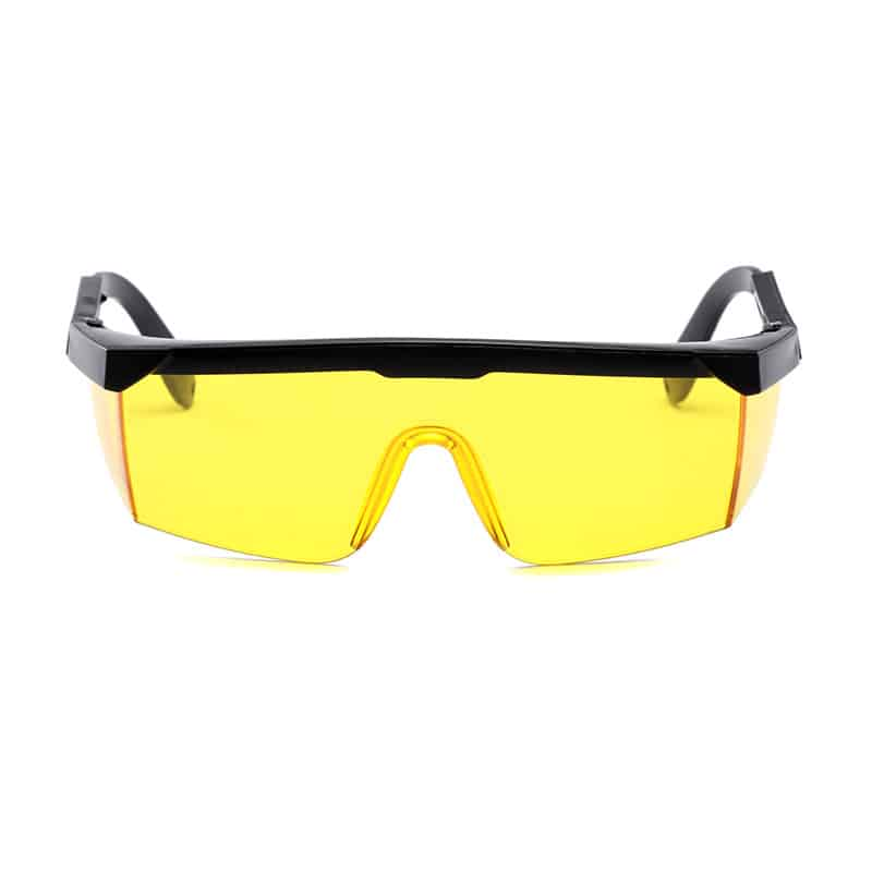 Protective Safety Goggles Manufacturer