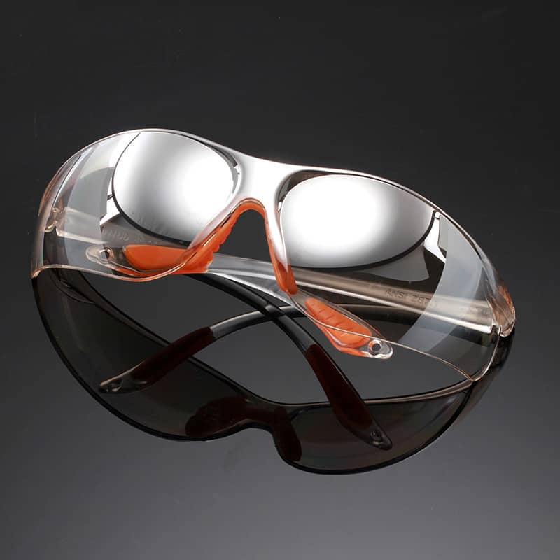 Protective Safety Goggles Manufacturers and Suppliers