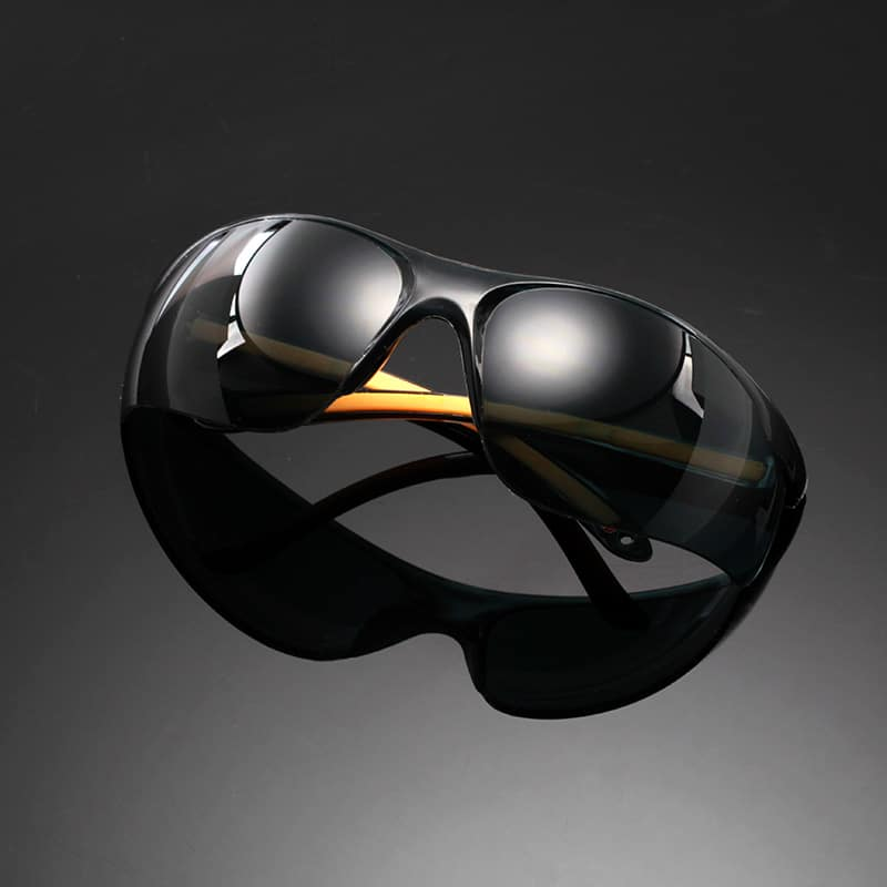 Safety Goggles Manufacturer and Supplier In China -Y&T