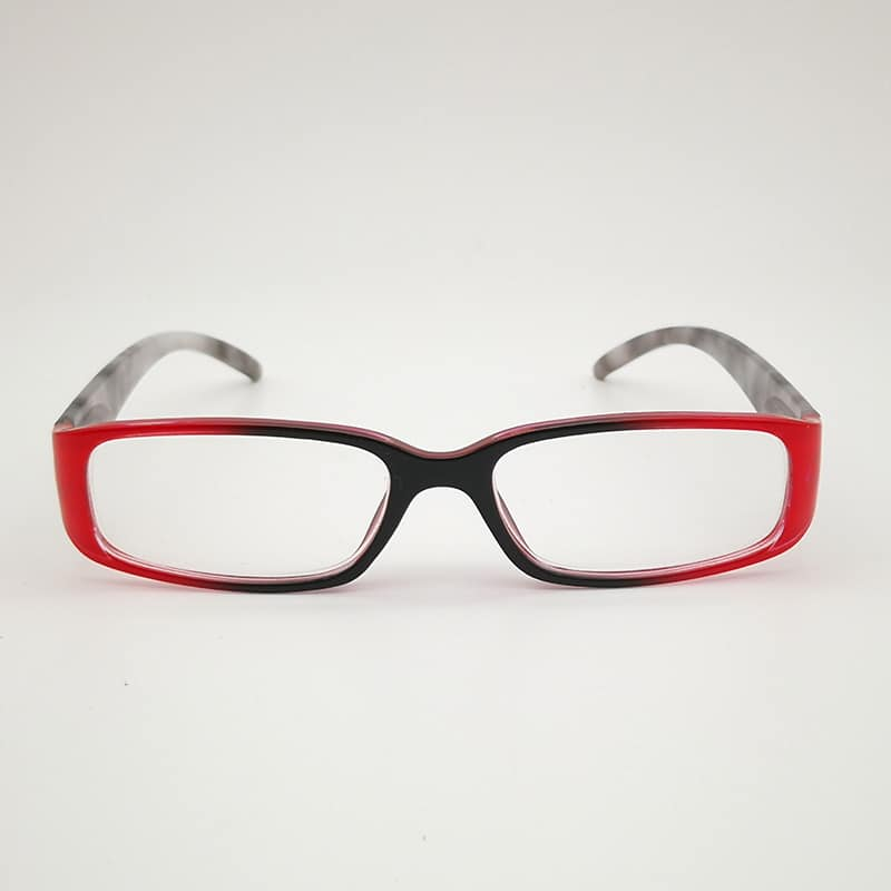 Spectacle Frame Manufacturer PC