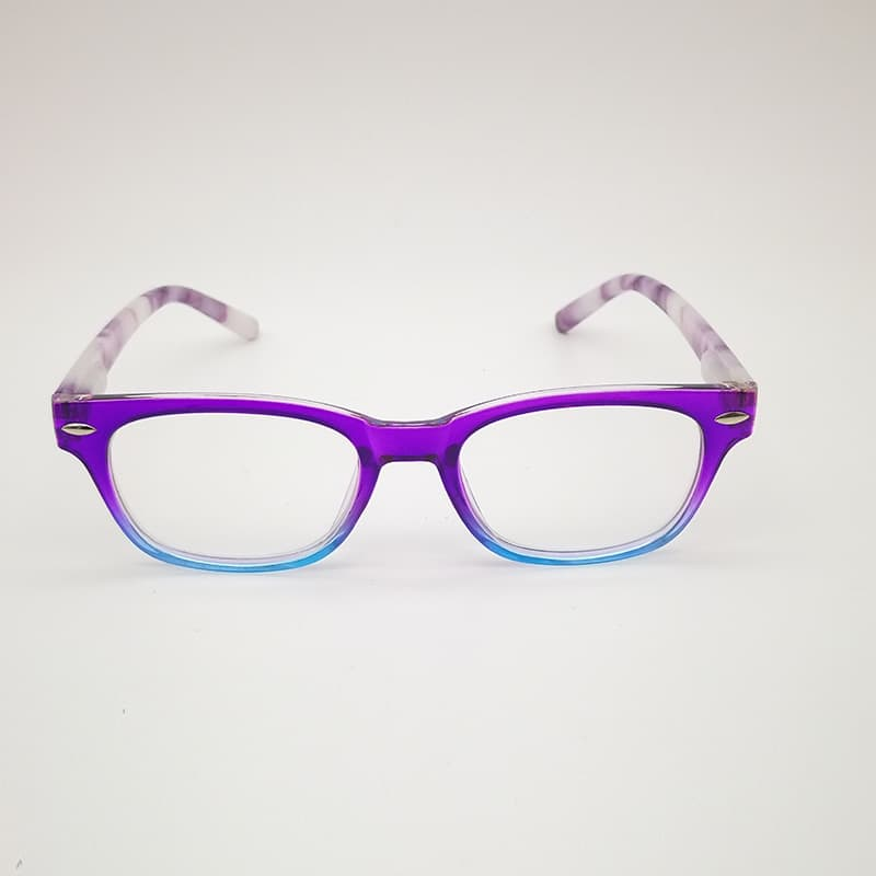 Spectacle Frame Manufacturer & Supplier In China PC